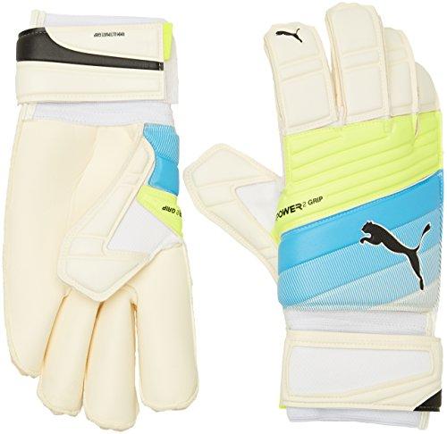puma-evopower-grip-23-gc-goalkeepers-gloves-unisex-torwarthandschuhe-evopower-grip-23gc-white-atomic