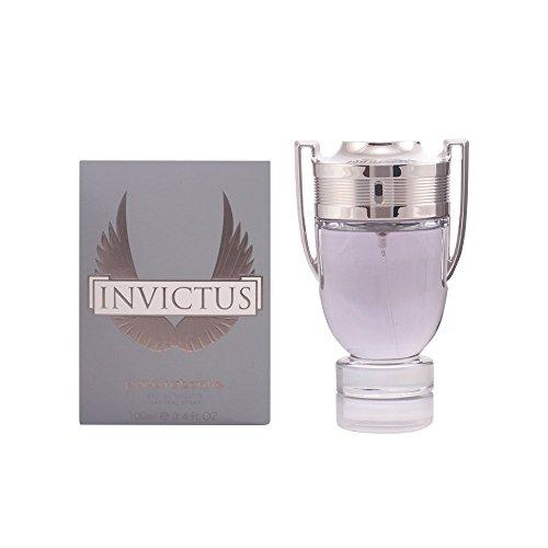 Paco-Rabanne-INVICTUS-edt-vaporizador-100-ml