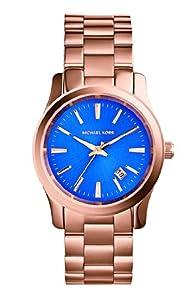 Michael Kors MK5913 - Reloj para mujer de Michael Kors