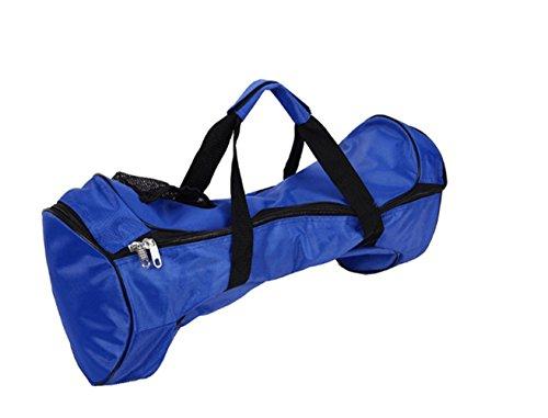 cr-sac de transporte bolsa mochila impermeable para 2ruedas Hoverboard Scooter Compatible con...