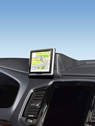 kuda-console-de-navigation-lhd-pour-volvo-xc90-a-partir-de-2015-en-cuir-noir