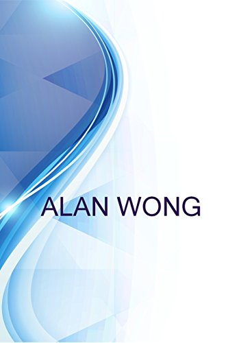 alan-wong-logistics-coordinator-at-tenaris