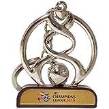 AFC Champions League medal