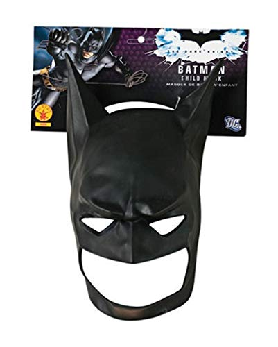 Horror-Shop Batman -