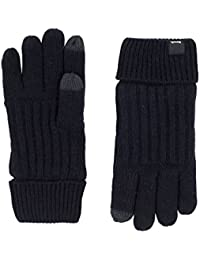 Bench Men's E-Tip Gloves