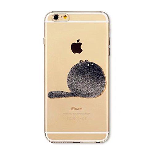 mutouren-iphone-7-plus-hulle-schutzhulle-handy-tasche-tpu-silikon-hulle-ultra-dunne-case-cover-durch
