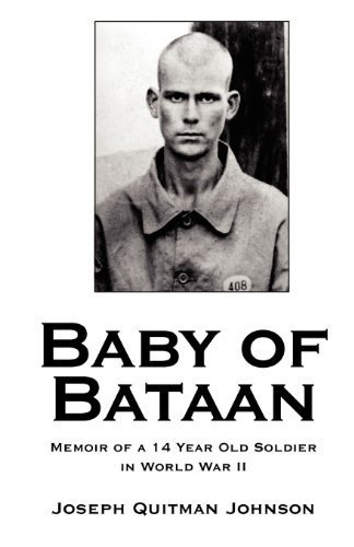 baby-of-bataan-by-joseph-quitman-johnson-2010-09-01