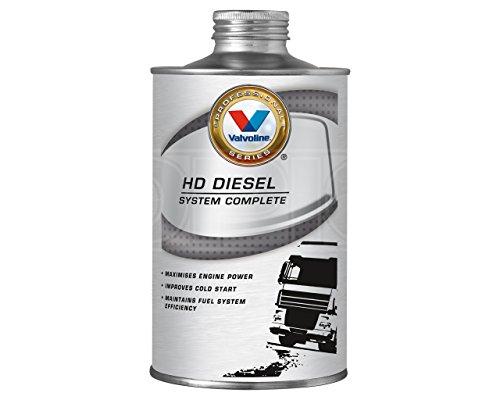 valvoline-vps-hd-diesel-system-complete-v1-ve55340-500ml