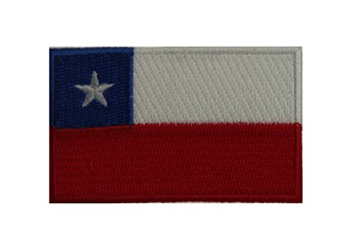 yantec-patch-chili-4-x-65-cm-drapeau-ecusson