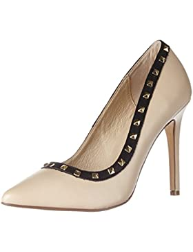 La Strada Damen 961489 Pumps