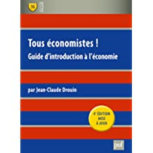 Tous économistes !