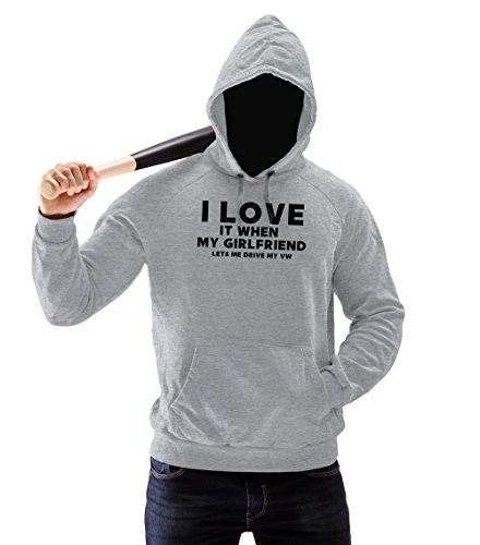 i-love-whe-my-girlfriend-lets-me-drive-my-car-graphic-herren-pullover-hoodie-l