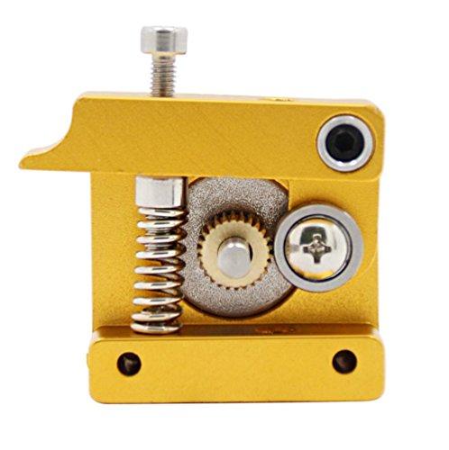 Cctree-MIS–niveau-de-remplacement-imprimante-3d-MK8-Exturder-Cadre-en-aluminium-Bloc-kit-DIY-pour-Creality-CR-10-Cr-10s-S4-S5-MakerBot-RepRap-Prusa-i3