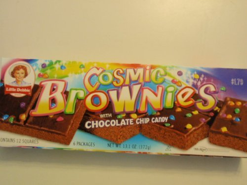 little-debbie-cosmic-brownies-12-in-box-2-box-pack-by-little-debbie