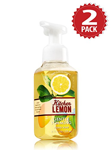 bath-body-works-hand-schaum-seife-2er-pack-kitchen-lemon-2x259ml