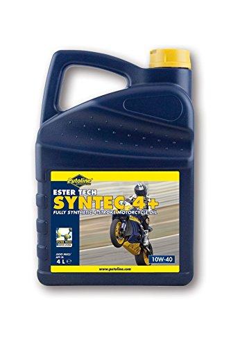 putoline-syntec-4-totalmente-sinttico-10w-40aceite-de-motor-4tiempos-4ltr