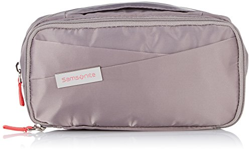 samsonite-64676-2995-bolsa-de-aseo-color-gris