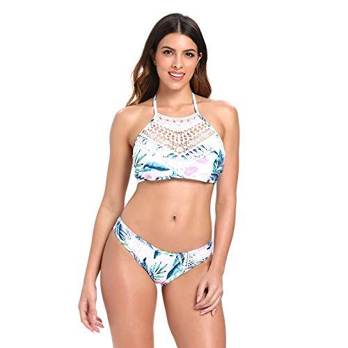 Bikini Mujer para playa