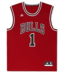 Amazon.it  chicago bulls  Abbigliamento 3526aa345b21