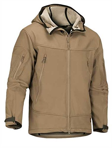 claw-gear-harpagus-veste-softshell-coyote-s