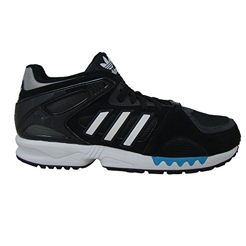 Shoes Zx Nero 7500 Uomo Adidas n0Uw6qYx