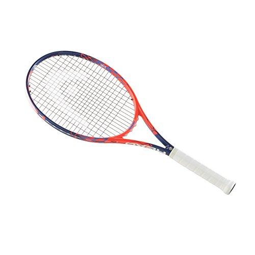 Zoom IMG-3 racchetta da tennis head graphene