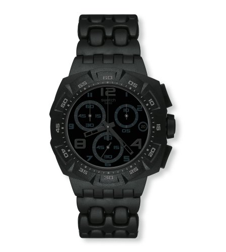 swatch-black-dunes-grey-suib413-gents-watch