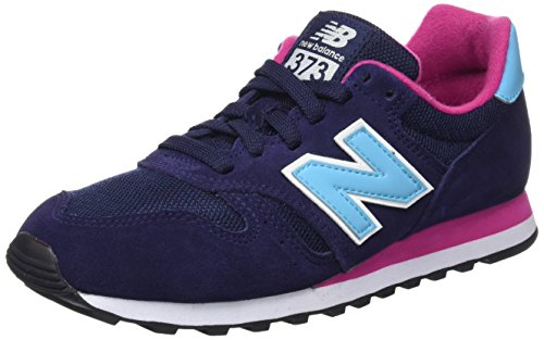 new-balance-damen-ml-wl373v1-sneakers-blau-blue-turquoise-pink-415-eu