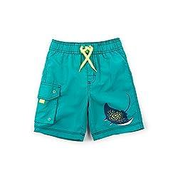 Hatley Board Shorts...