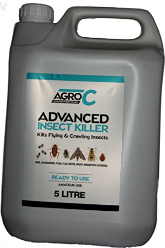 cockroach-advanced-killing-poison-spray-treatment-5l