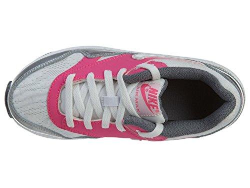 Nike Air Max 1 631887108 Rosa