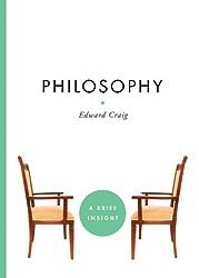 Philosophy (Brief Insights)