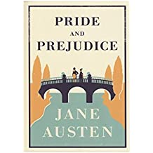 PRIDE AND PREJUDICE: (Annotated) (English Edition)