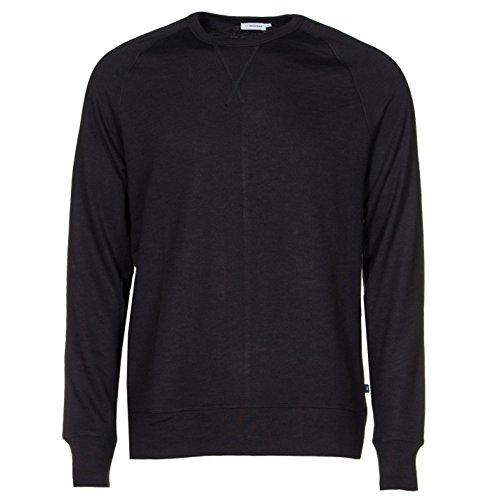j-lindeberg-immo-micro-sweatshirt-black-xl