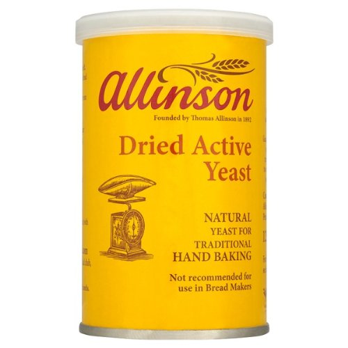 allinson-dried-active-yeast-125g