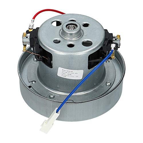 Motor Staubsauger Bodenstaubsauger Ersatzteil für Dyson DC05 DC08 905358-05 YDK