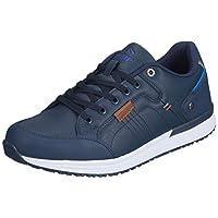 JUMP 24023 Erkek Yol Koşu Ayakkabısı