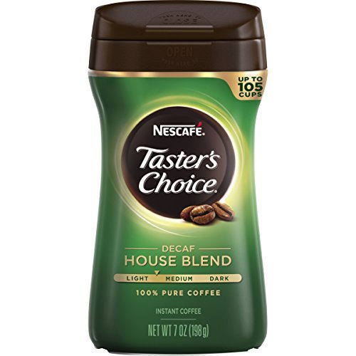 nescafe-tasters-choice-decaf-house-blend-instant-coffee-7-oz-by-nescaf