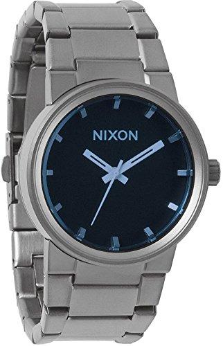 reloj-nixon-the-cannon-a1601427-mujer-negro