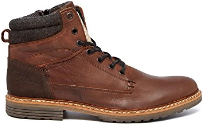 BULLBOXER Boots  Billig und erschwinglich Im Verkauf