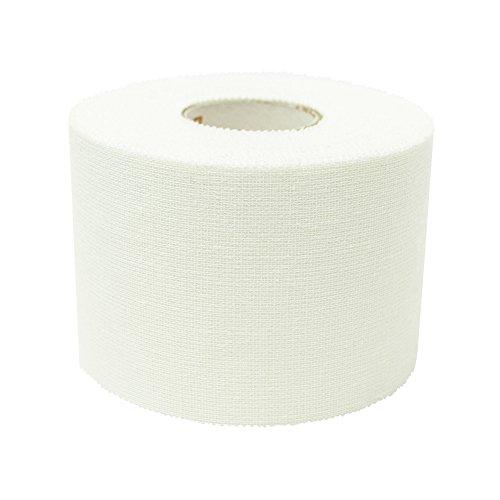 firstaid4sport-zinc-oxide-tape-5cm-x-137m