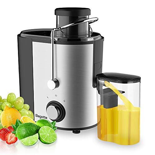 Juicer, Bagotte Juicers Whole Fr...