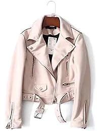 Suchergebnis auf Amazon.de für  blazer pink - 100 - 200 EUR  Bekleidung 9cf13193a2