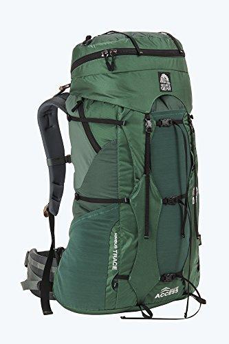 granite-gear-nimbus-trace-access-60-ki-backpack-fern-boreal-black-short-torso-by-granite-gear