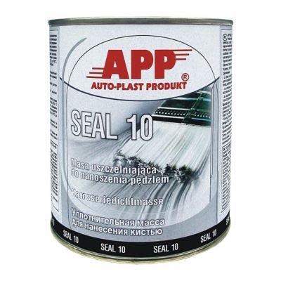 app-seal10-streichbare-karosseriedichtungsmasse-1kg