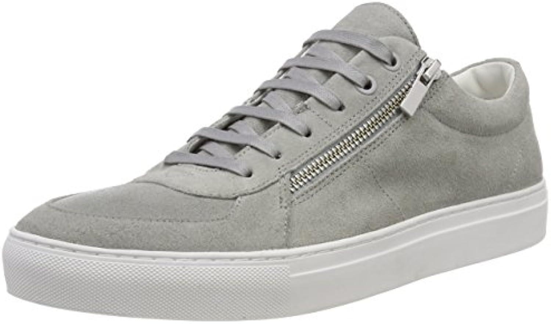 Bruetting Glendale Herren Sneakers   Billig und erschwinglich Im Verkauf