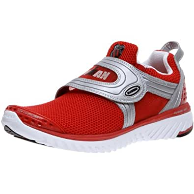 K-Swiss Blade Light Race Men's Triathlon Shoes Size: 12.5
