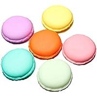 TININNA Tragbar Klein Pillendose Pillenbox Tablettendose Tablettenbox Medikamentenbox Schmuckkästchen Schmuck... preisvergleich bei billige-tabletten.eu