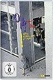 Herrliche Zeiten-Playtime/Digital Remastered