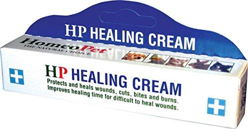 homeopet-healing-cream